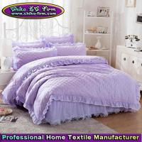 Cheap King Size Bedroom Sets For Sale: Cheap Winter Twin Full Queen King Size Quilt Bedding Bed
