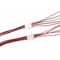 Buy cheap PVC Insulation 1.25mm 22AWG Towing Wire Harness product