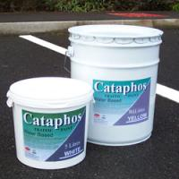 Polyurethane water base adhesives quality polyurethane for Exterior water based paint