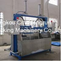 Quality Fully automatic PLC control 400-12000pcs/h paper pulp egg tray machine for sale