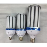 Buy cheap LED Street Light Bulb led driver with electrical fac for cooling  100W  E40 product
