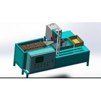 China Complete CNC machine 100KW Induction Heating Equipment Machine For Gear Queching , 360V-520V on sale