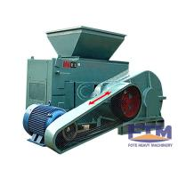 Buy cheap High Efficiency Small Briquetting Machine for Sale product