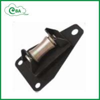 Buy cheap 5-3459644-0 Engine mount engine support for Isuzu product