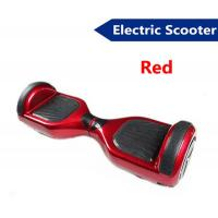 Buy cheap OEM diy color two wheel balance/smart balance wheel product
