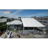 Buy cheap Event  Tent  are on special promotion for Liri Tent 20th Anniversary from Wholesalers