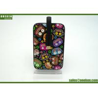 Buy cheap Durable OEM service Coloured Printing Power Bank For Mobile High Capacity 10000mAh product