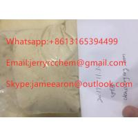 Buy cheap Strong SGT-78 Research Chemical SGT-78 Best Cannabinoid Pure 99.9% SGT-78 product