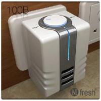 Buy cheap Smart Air Ionizer Cleaner (YL-100B) product