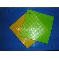 Buy cheap Silicone heat insulation pad product