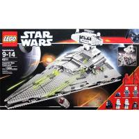 Buy cheap Lego 6211 Imperial Star Destroyer product