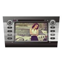Buy cheap Suzuki Swift Android DVD Player with GPS Navigation Wifi 3G TV product