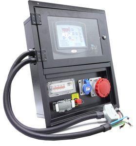 Buy cheap Deep Sea Automatic Mains Failure Control Module DSE720 product