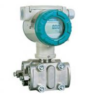 Buy cheap Low price Siemens Pressure Transmitter product