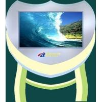 Buy cheap 60HZ P12 Full Color Outdoor Led Display Boards with Best Quality product
