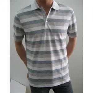 China Cheap cotton t-shirts on sale