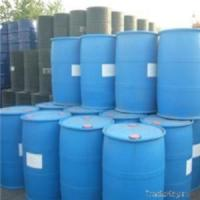 Buy cheap Glacial Acetic Acid Food/industry Grade product