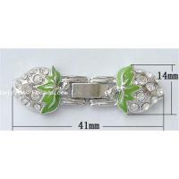 Buy cheap Watch part band clasp product