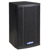 Buy cheap 10 inch professional loudspeaker passive two way pa conference speaker PK-10 from wholesalers