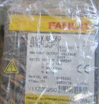 Buy cheap Fanuc A06B-6117-H209 Alpha Servo Amplifier Module product