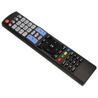 Buy cheap Universal Led TV Remote Control Replacement For LG Smart 3D LED LCD HDTV TV product
