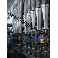 Buy cheap Screw Heavy-impurity Cleaner product
