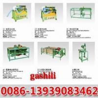 Buy cheap Wooden Round Chopsticks Making Line product