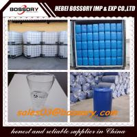 Buy cheap Printing and dyeing chemical using acetic acid glacial /ACETIC ACID product