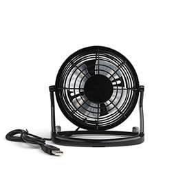 China low power consumption durable Portable USB mini desk fan, pc cooling fan on sale