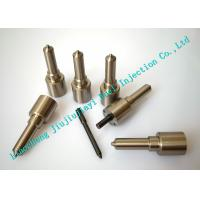 Buy cheap Standard Size Siemens Injector Nozzles , Diesel Engine Nozzle V0605P144 product