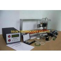 Buy cheap Online Ink Roll Coder product