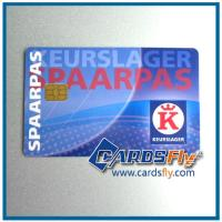 Buy cheap  card product