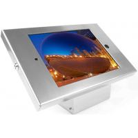 Self Service Wifi Wall Mounted Information Kiosk Indoor With Bluetooth