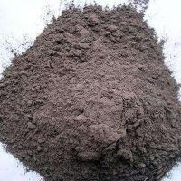 Buy cheap High Temperature Castable Refractory Micro Expansion Plastic Refractory For Boiler product