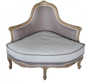 wooden sofa set corner wooden sofas sets wood designs latest design model and prices