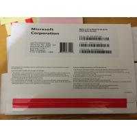 Buy cheap Online Activation Globally Microsoft Windows 8.1 Pro Pack 64 Bit OEM French / Japanese Package product