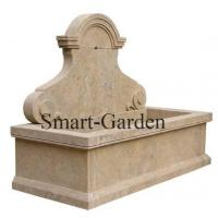 Buy cheap Stone Fountain product