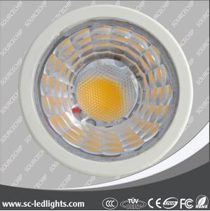 Buy cheap 3 years warranty cob car led spot light 12v product