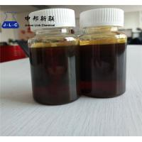 Buy cheap Ethylmagnesium Bromide / EMB 3M / L Ether Solution With CAS 925-90-6 product