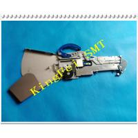 Buy cheap KW1-M1300-020 CL8x2mm SMT Feeder For Yamaha 100XG Machine 0402 Feeder from wholesalers