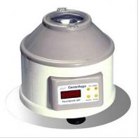XC-1000 Centrifuge with Timer Details 4000rpm LED display