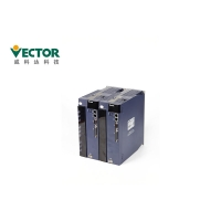 Buy cheap Modbus 22KW Programmable Servo Drive With Pulse Input Output product