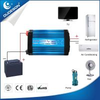 low cost electric heaters, low cost electric heaters images