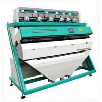 Buy cheap Parboiled Rice Sorting Machine product