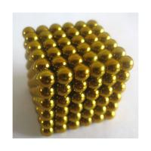 Buy cheap neodymium sphere magnets product