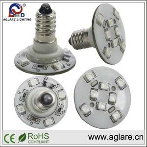 China e10 led amusement lights 24v/60v/110v/220v on sale