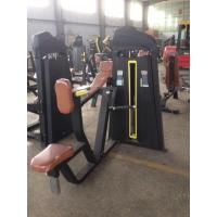 Buy cheap Commercial Physical Fitness Equipment , Physical Exercise Equipment product