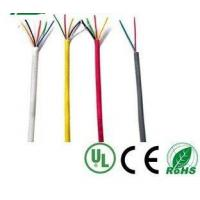 Buy cheap Telephone Cable product