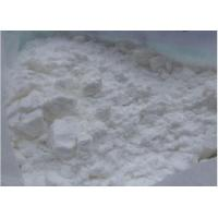 China 99% High Purity Antioxidant Fat Loss Raw Powder L-Carnitine for Body building on sale
