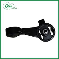 Buy cheap 4236 12363-0A070 12363-20040 Rubber Engine Mount for TOYOTA Camry 3.0 MCV30 AT ACV36 USA2.4 LEXUS RX300 OEM  FACTORY product